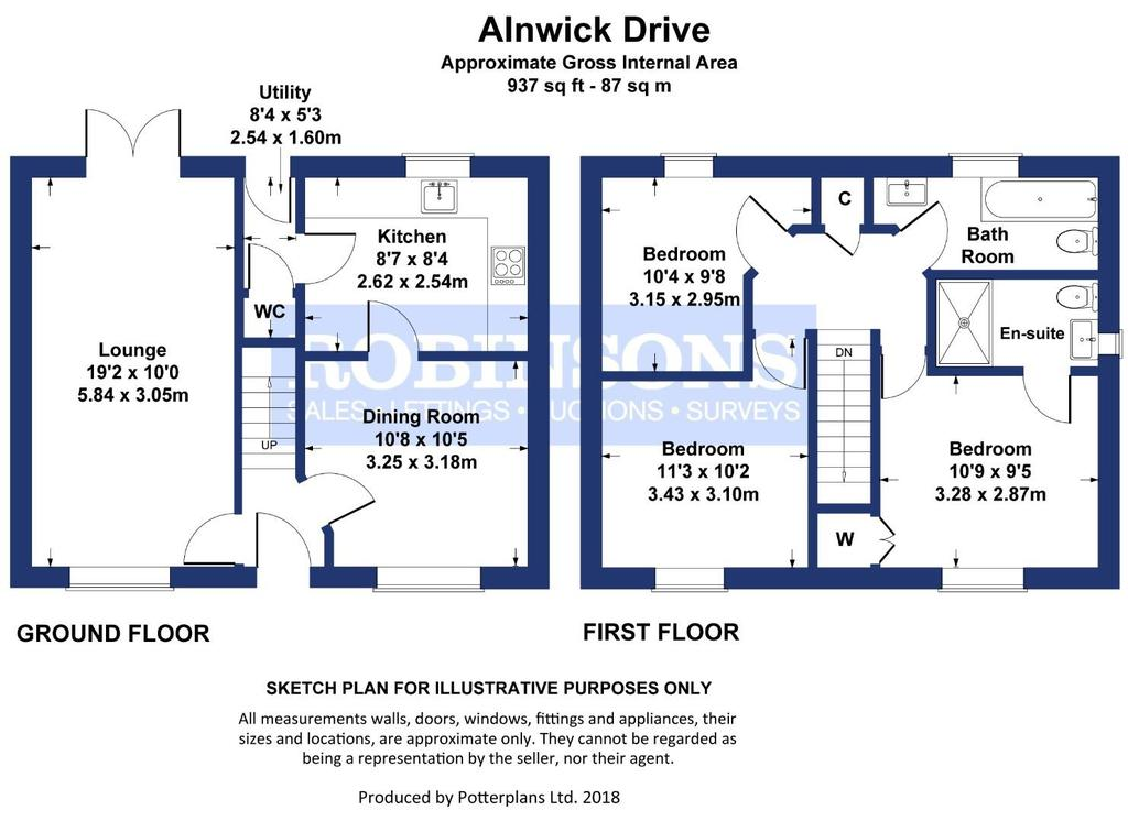 Floorplan: 25 Alnwick Drive Plan.jpg