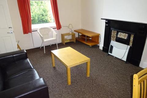 1 bedroom flat to rent - Flat 2, 99 Harcourt Road, Crookesmoor