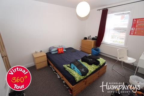 3 bedroom house share to rent - *2021-22* Henry Street, LN5