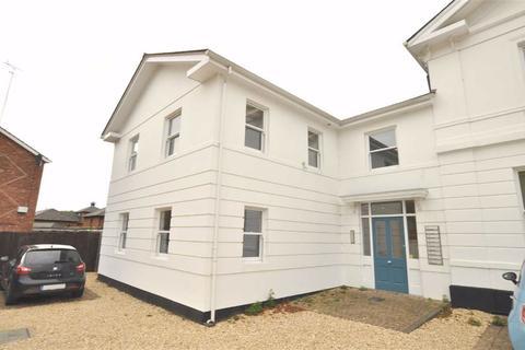 2 bedroom apartment for sale - Thornton House, 21 Kenilworth Road, Leamington Spa