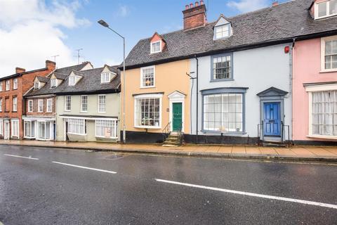 4 bedroom house for sale - Market Hill, Maldon