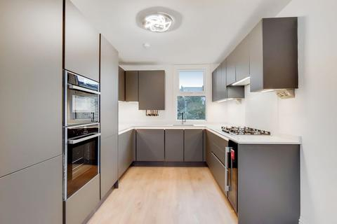 3 bedroom flat for sale - Letchworth Street, Tooting Broadway
