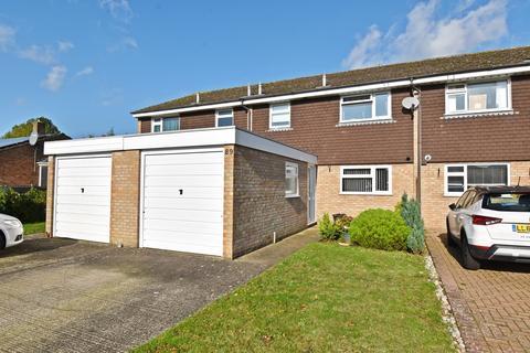 3 bedroom house for sale - Herns Lane, Welwyn Garden City, AL7
