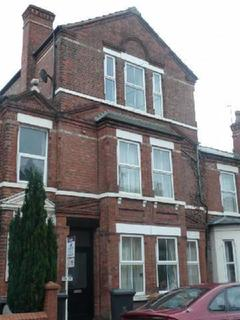 6 bedroom house to rent - 16 Rushworth Av, West Bridgford, NG2 - P00768