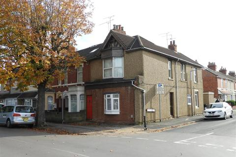 2 bedroom coach house for sale - Broad Street, Swindon