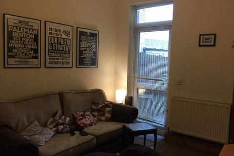 3 bedroom house to rent - 9 Winnie Road, B29 6JU
