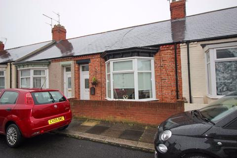 2 bedroom cottage to rent - Marshall Street