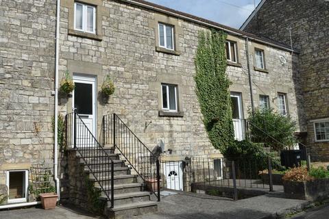 1 bedroom flat for sale - Welton Road, Radstock.