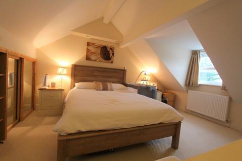 2 bedroom property for sale - Victoria Road, Cambridge, CB4
