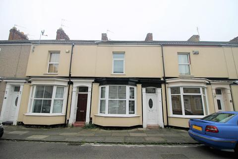 2 bedroom house for sale - Hampton Road, Stockton-On-Tees