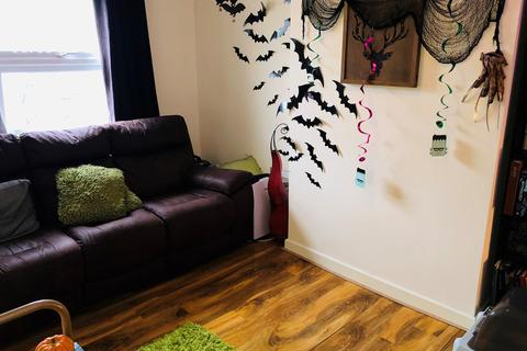 2 bedroom flat to rent - Sidcup High Street, Sidcup, DA14