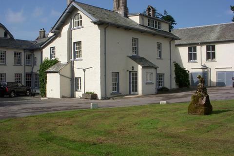 3 bedroom semi-detached house to rent - East Wing, The Graythwaite Estate, Graythwaite, Ulverston