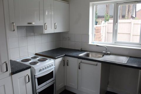 2 bedroom semi-detached house to rent - Mordey Close, Sunderland
