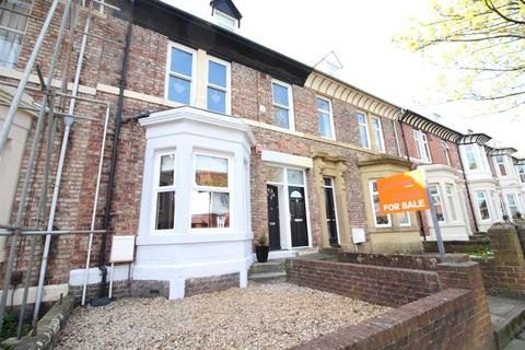 2 bedroom flat for sale - Cleveland Road, North Shields