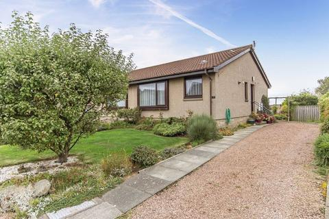 2 bedroom bungalow for sale - Pinkerton Road, Crail, Fife
