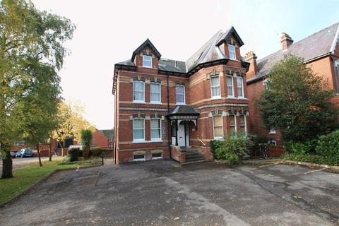 1 bedroom apartment for sale - Bodenham Road, Hereford