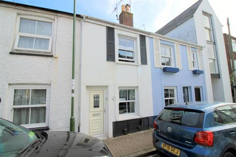 1 bedroom house for sale - West Street, Shoreham-By-Sea