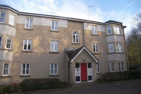 2 bedroom flat to rent - Carnoustie Court, Whitley Bay, Tyne & Wear