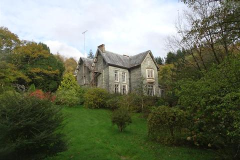 5 bedroom house for sale - Llanfrothen, Penrhyndeudraeth