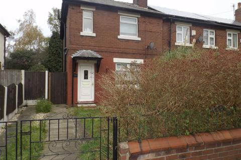 3 bedroom semi-detached house to rent - Rothesay Avenue, Dukinfield