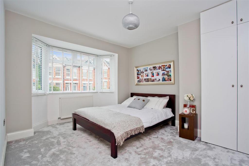 748. Bedroom 2.jpg