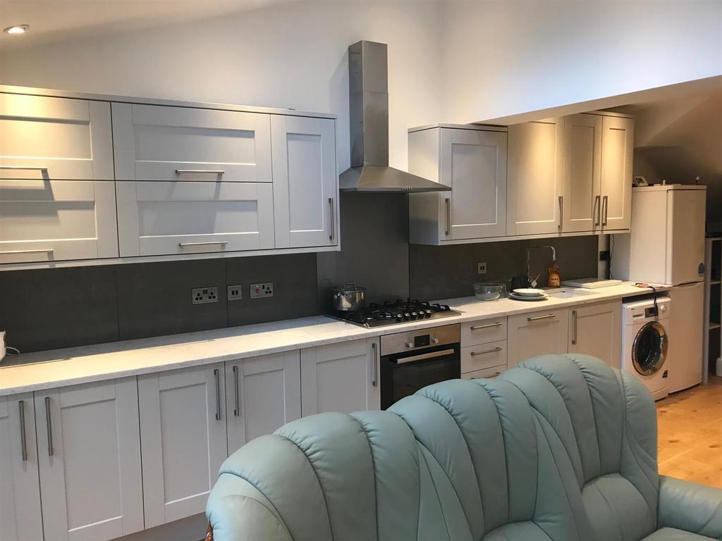 Hollingdean Terrace Kitchen.jpg