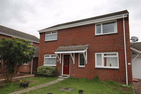 2 bedroom semi-detached house for sale - Sorrel Close, Weymouth, Dorset