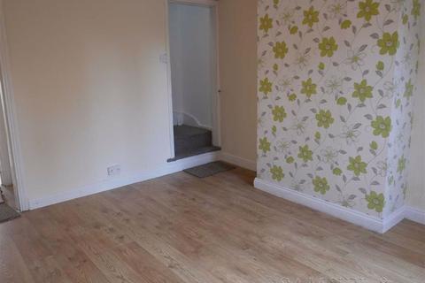 2 bedroom end of terrace house to rent - Green Lane, Bilston