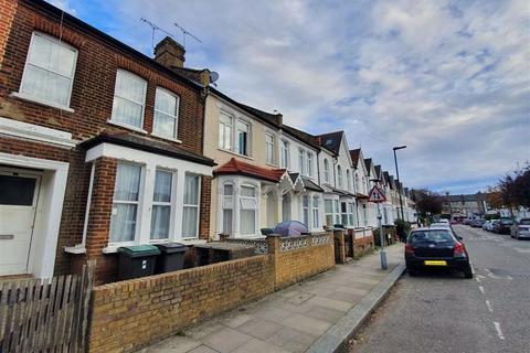 3 bedroom terraced house for sale - Waldegrave Road, London