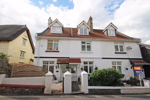 3 bedroom cottage to rent - Milton Street