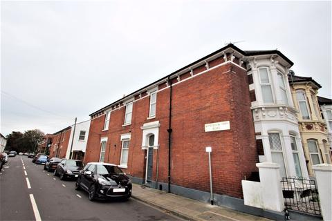 2 bedroom apartment to rent - Wimbledon Park Road, Southsea