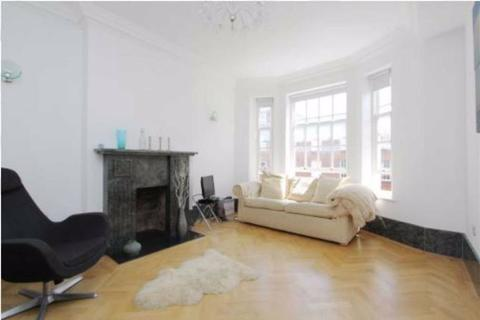 3 bedroom apartment to rent - Devonshire Street, London, London