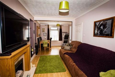 3 bedroom terraced house for sale - Lime Street, Swansea, SA4