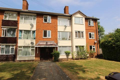 1 bedroom apartment to rent - Haselour Road, Kingshurst
