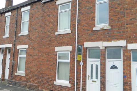 2 bedroom flat for sale - Collingwood View, North Shields, Tyne And Wear, NE29