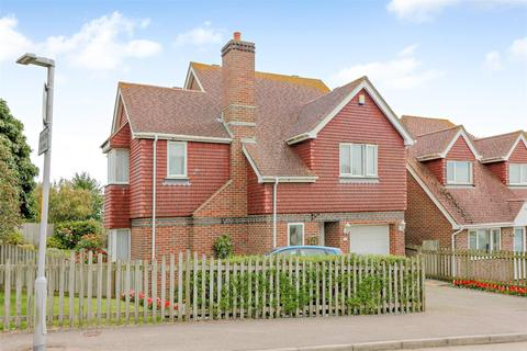 4 bedroom detached house for sale - Sea View Road, Cliffsend, Ramsgate