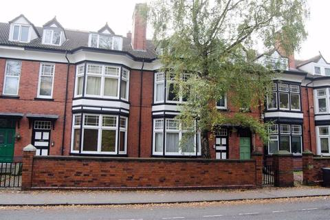 1 bedroom flat for sale - Hoole Road, Hoole, Chester