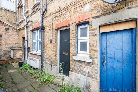1 bedroom flat for sale - Dalton Street, London