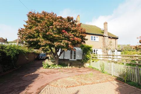 3 bedroom detached house for sale - Orchard Drive, Weavering, Maidstone