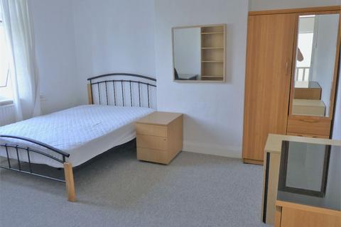4 bedroom house share to rent - Beverley Road, Horfield, Bristol, Bristol, BS7