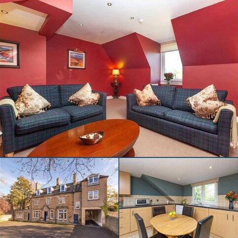 2 bedroom flat for sale - Polwarth Terrace, Edinburgh, Midlothian, EH11