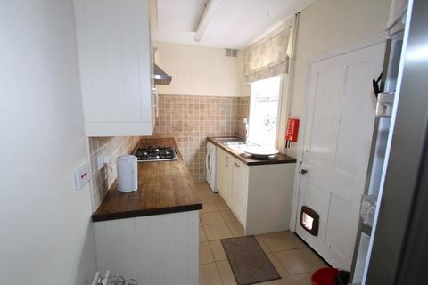 3 bedroom property to rent - Hartopp Road, Clarendon Park, Leicester, LE2 1WG