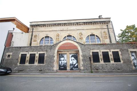 2 bedroom apartment to rent - Vestry Hall, Vestry Lane, Bristol, Somerset, BS5