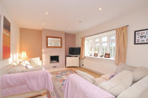4 bedroom terraced house for sale - George Lane, Hayes