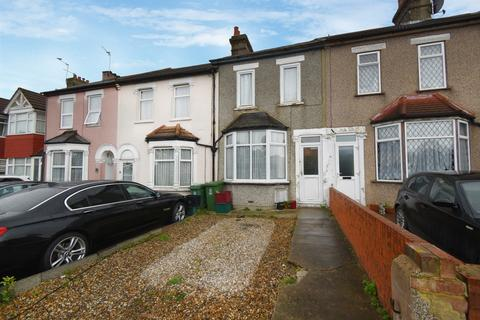 3 bedroom terraced house for sale - Brook Street Erith DA8