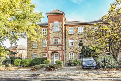 2 bedroom flat for sale - Stainton Road, Catford