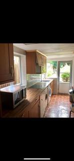 3 bedroom terraced house to rent - Oak Tree Lane, Selly Oak