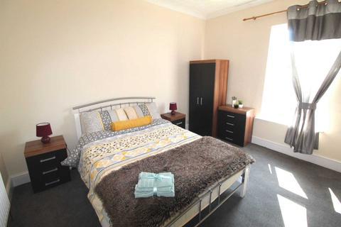 1 bedroom house share to rent - John Street