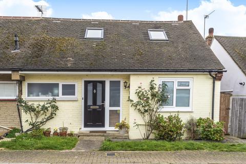 3 bedroom bungalow for sale - Colin Close West Wickham BR4