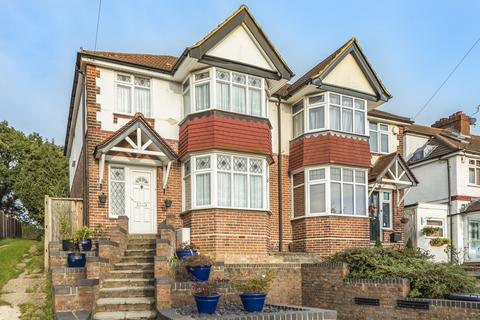 3 bedroom house for sale - Portland Road Bromley BR1